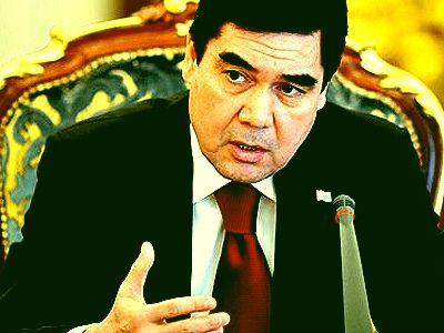 В Туркмения за първи път от 20 години вдигат цените на газа