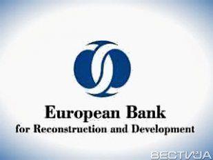 ЕБРР дава на Украйна 155 милиона долара за енергетиката и бизнеса