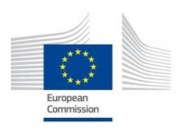 ЕК се стреми към пълномощията на регулаторен орган по отношение на европейските АЕЦ