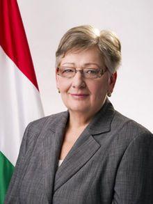 """Унгария – АЕЦ """"Пакш"""" – пресконференция"""