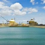 "Индия – Сергей Кириенко и NPCIL подготвиха проект за споразумение по изграждане на два нови блока в АЕЦ ""Куданкулам"""