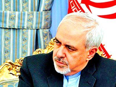 Иран счита, че блокирането на преговорите по ядрената му програма е недопустимо