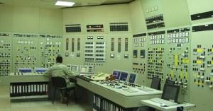 Украйна – Ровненската АЕЦ се готви за продължаване на срока на експлоатация на трети блок