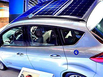 Турция – разработен е автомобил, изразходващ 1 литър бензин на хиляда километра