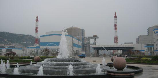 """Китай – АЕЦ """"Тянван"""" – Първи блок преминава на модифицираното гориво ТВС-2М и 18 месечен горивен цикъл"""
