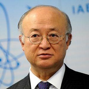 МААЕ – По ядрената програма на Иран има напредък