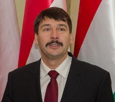 """Унгария – Президентът подписа закона за разширяването на АЕЦ """"Пакш"""""""