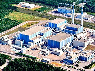 Япония – до лятото ще заработят 10 ядрени енергоблока