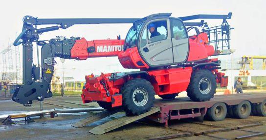 ДП РАО – Ново съоръжение ще подпомага процесите по демонтаж на старите блокове
