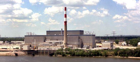 САЩ – Exelon може да затвори три блока с BWR