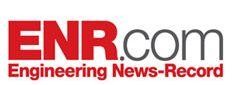 Американският портал ENGINEERING NEWS RECORD публикува аналитична статия за развитието на ядрената енергетика