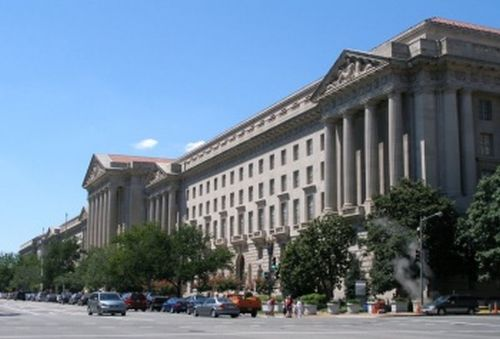 САЩ – Нормите за радиационна безопасност ще бъдат преразгледани