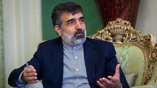 """Иран – Русия – предварително споразумение за 2 нови енергоблока на АЕЦ """"Бушер"""""""