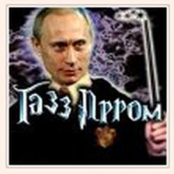 САЩ разработват енергийна стратегия за отслабване влиянието на Путин