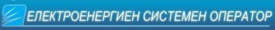 """Свръхпроизводство на електроенергия – АЕЦ """"Козлодуй"""" и ВЕИ намаляват производството"""