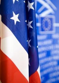 Министри от ЕС и САЩ ще обсъдят през следващата седмица енергийната сигурност на Европа