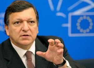 До юни Европейската Комисия ще подготви отчет за енергийната сигурност на ЕС