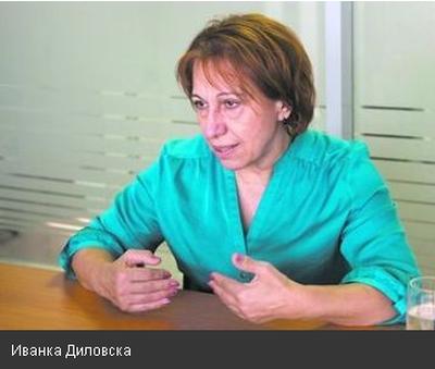 Иванка Диловска: Истината за проблемите между трите ЕРП и НЕК е много по-мрачна