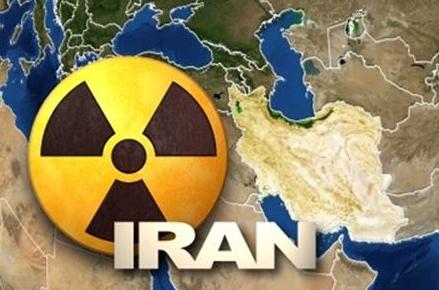 Иран – МААЕ – текущо състояние