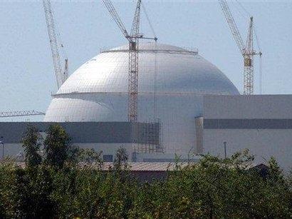В Иран са провалени опити за саботаж на ядрени обекти