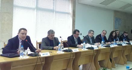 АЕЦ Козлодуй иска да не плаща дивидент до края на модернизацията
