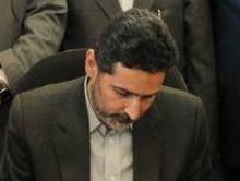 Иран обмисля планове за изграждане на атомни електроцентрали на 16 нови площадки