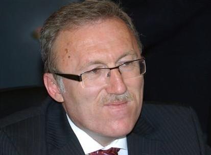 Турция – двата проекта за изграждане на АЕЦ ще бъдат реализирани до 10 години.