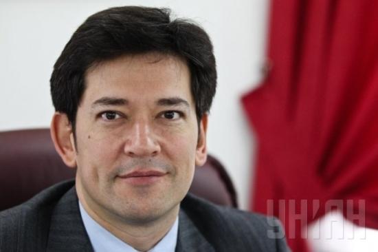 «Росатом» не е имал намерение да спира доставките на ядрено гориво за Украйна