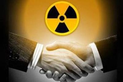 Сергей Кириенко – РФ гарантира непрекъсваеми доставки на ядрено гориво за Украйна
