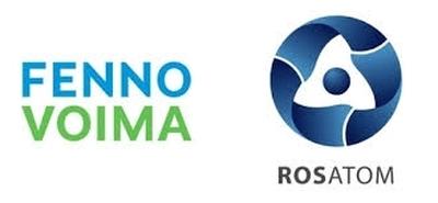 «Росатом» получи 34% от акциите на финландската Fennovoima