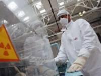 """Япония – АЕЦ """"Фукушима-1"""" три години след аварията"""