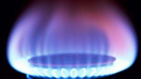 """САЩ обещават да избавят Европа от """"газовото робство"""". Русия посрещна това изявление с усмивка."""