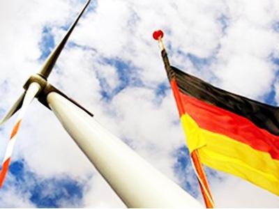Германия – зелената енергетика вкарва ТЕЦ в загуби
