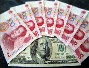 Китай – държавата се оттегля от безусловната подкрепа на производителите на фотоволтаици
