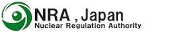 Японският регулаторен орган посочи седем блока кандидати за рестартиране