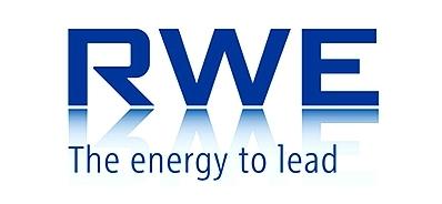 """RWE е готова да доставя газ на Украйна при проблем с """"Газпром"""""""