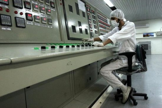 Как вирусът Stuxnet е попаднал в ядрения обект на Иран – нова хипотеза