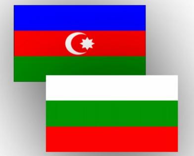 България намери алтернатива на руския газ?