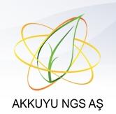 """Турция – AKKUYU NGS, дъщерно дружество на """"Росатом"""", ще получи за първото тримесечие инвестиции от 1,39 милиарда долара за изграждането на АЕЦ """"Аккую"""""""