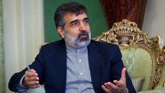 Иран потвърди подписването на протокола с Русия за изграждането на нови енергоблокове на АЕЦ