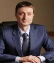 Westinghouse предлага усъвършенствана конструкция на горивните касети за Украйна