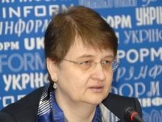Украйна – кабинетът уволни председателя на ГИЯРУ. На опашката чака главният инспектор