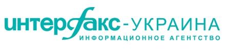 "Украйна – ""Энергоатом"" продължи договора с Westinghouse за доставка на ядрено гориво до 2020 година"