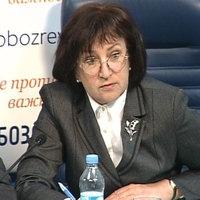 """Украйна плаща на Русия """"луди пари"""" за съхраняване на ОЯГ – експертно мнение"""