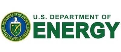 """САЩ – Министерството на енергетиката спира сътрудничеството с """"Росатом"""""""
