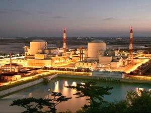 """Ижорските заводи през тази година ще изпратят първия корпус на реактора за втория етап на АЕЦ """"Тянван"""" в Китай"""