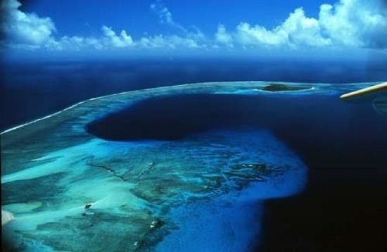 Маршаловите острови съдят в Хага ядрените държави