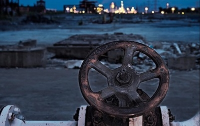 Европа подготвя меморандум по реверсирането на газ към Украйна
