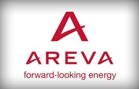 AREVA изтегли заявлението си от чешкия съд по повод изключването и от конкурса за Темелин