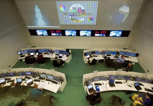 Der Spiegel: Агенцията за национална сигурност на САЩ хакна сървърите на немския космически център
